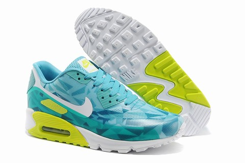 the best attitude 67b69 895c4 where to buy nike air max cage decathlon 2a206 df231