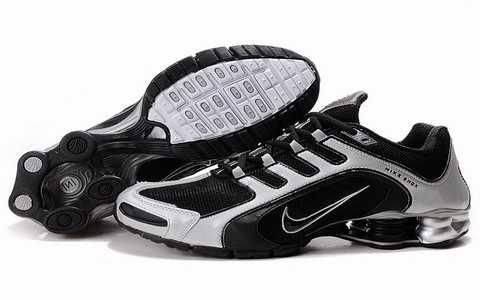 meilleures baskets 3a9a3 640ee Chaussures Shox Homme,Chaussures Shox fr,Chaussures Shox vrai