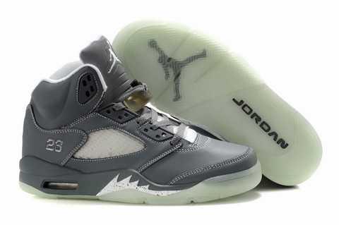 5cc22d30e7fe3 Chaussures Jordan Homme,Chaussures Jordan pas chere,Chaussures ...