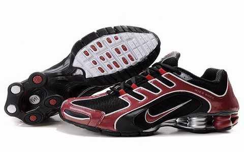 meilleures baskets 7c456 c2a66 Chaussures Shox Homme,Chaussures Shox fr,Chaussures Shox vrai