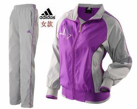 jogging adidas solde