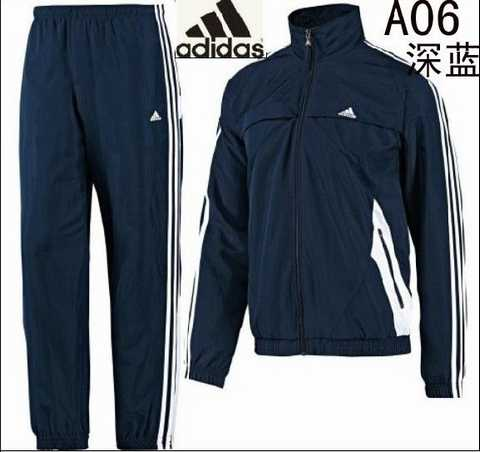 veste survetement adidas vintage survetement adidas foot 2014. Black Bedroom Furniture Sets. Home Design Ideas